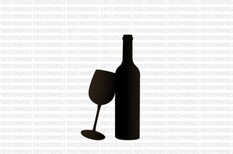 wine bottle svg wine bottle wine glass svg quotes cricut design space and
