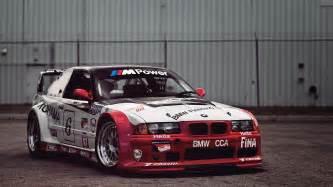 bmw m3 rally car 171 desktop backgroundsdesktop backgrounds