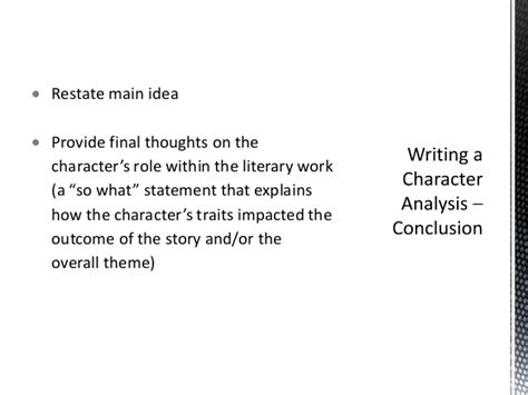 themes within the crucible the crucible character analysis lesson