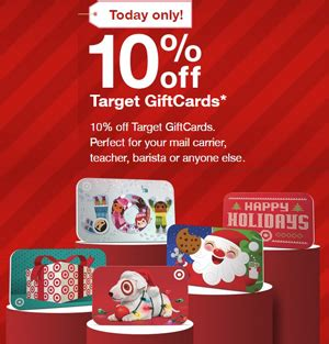 Target Gift Card Deals In Store - target deals archives coupons deals freebiescatch