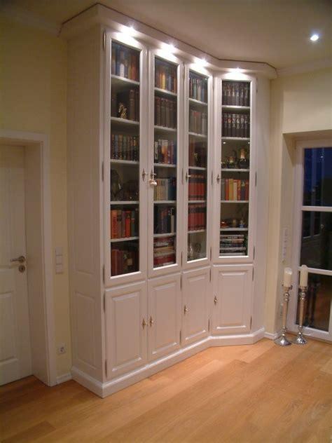 bibliothek möbel ikea nett b 252 cherschrank wei 223 bilder das beste architekturbild