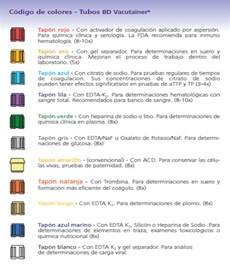bd colors bd chart pictures to pin on pinsdaddy