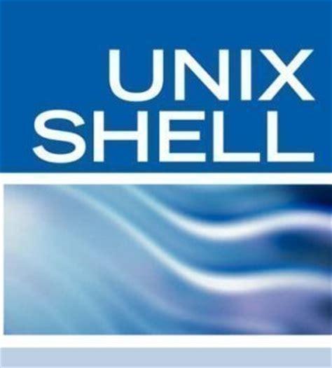 online tutorial unix shell scripting unix shell scripting tutorials