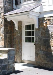 Front Porch Corbels Great Porch Bracket By Alisberg Brackets And