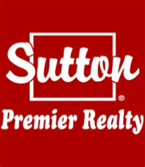 emily oh sutton premier realty