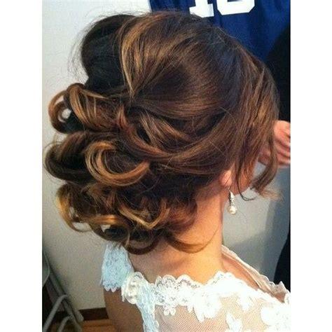 hairstyles for poofy long hair hairstyles poofy hair hairstylegalleries com