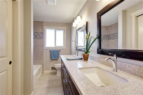West Chicago Countertops by Granite Counters Countertop Restoration West