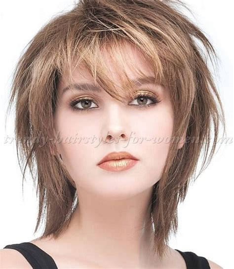 haircuts shoulder length or shorter for women over 50 10 short hairstyles for women over 50 layer haircuts