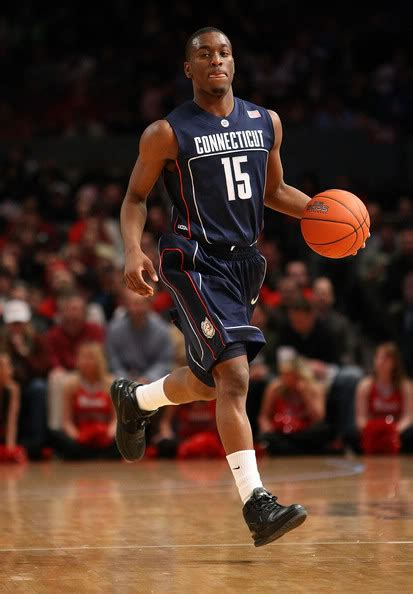 Georgetown Mba Basketball Tournament by West Region Previews Thursday Match Ups Sportsglutton