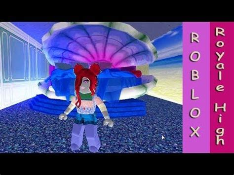 roblox royale high youtube roblox youtube character