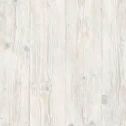 White And Wood Faux 7 25 Quot Wide White Washed Wood Planks Wallpaper Ll29501