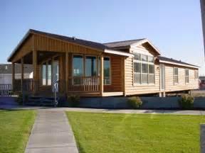 modular home manufacturers prefab homes and modular homes in usa nashua homes of idaho