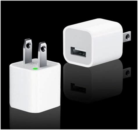 iphone 4s wall charger wintronic computers store gt cell phones parts acc