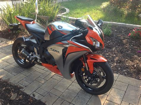 cbr for sale page 3 used cbr1000rr motorcycles for sale