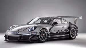 Cars Like Porsche 911 Fast Cars Porsche 911 Turbo