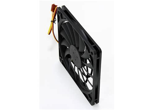 slim pc fan slip 120 mm slim cpu k 252 hler l 252 fter