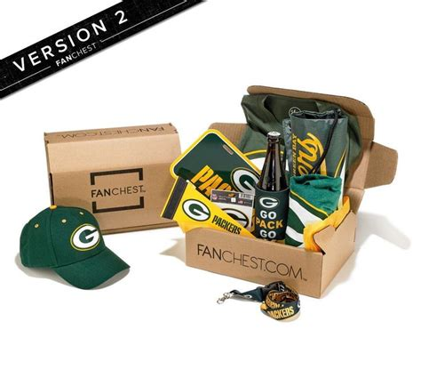 gifts for packers fans best 25 packers gear ideas on packers