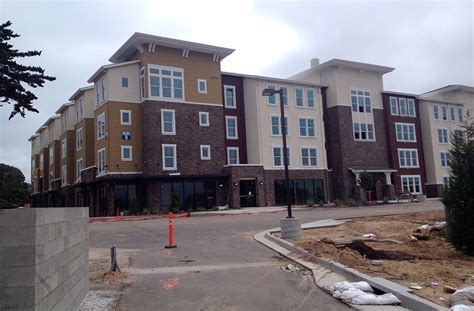 new student housing at csumb replaces blight and makes a