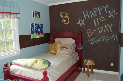 chalk paint brown brown chalkboard paint for the home