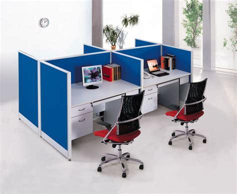 modular office furniture cubicles richfielduniversity us