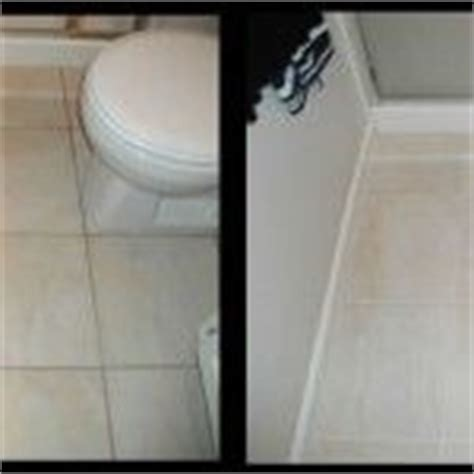 replace bathtub caulk services to repair and replace bathtub and bathroom caulk