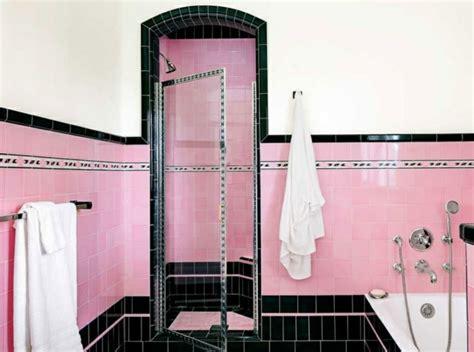 beispiel badezimmer 32 badezimmerfliesen ideen als absolute hingucker