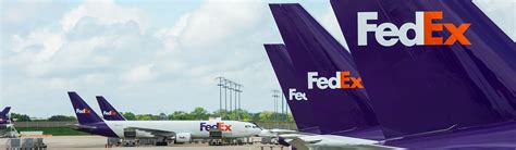 international mailservice fedex