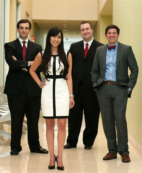 Uh Professional Mba by Names Bauer Mbas Best In Americas In