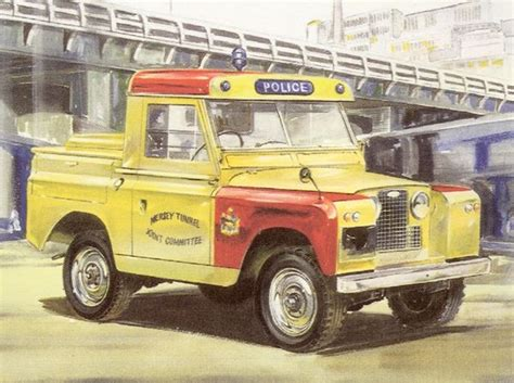 25 best ideas about land rover service on