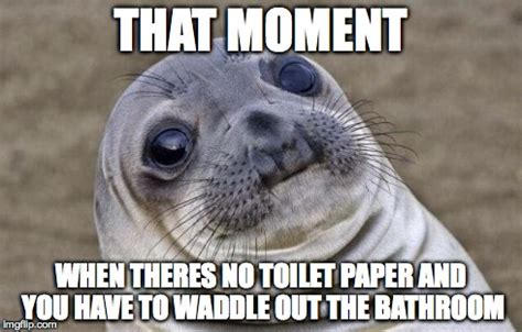 No Toilet Paper Meme - no toilet paper meme pictures to pin on pinterest pinsdaddy