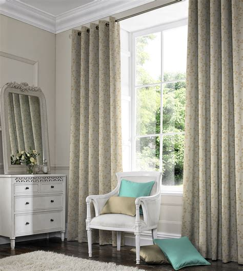 blinds and drapes curtains gp3 1 16