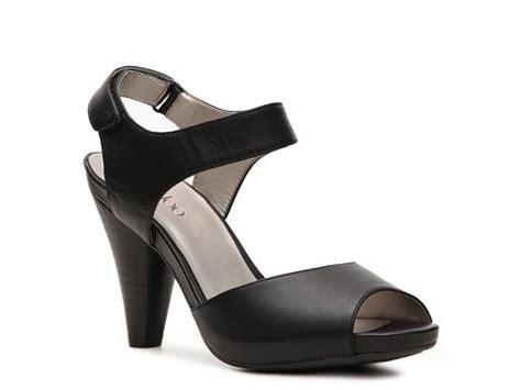 dsw platform sandals me direct platform sandal dsw