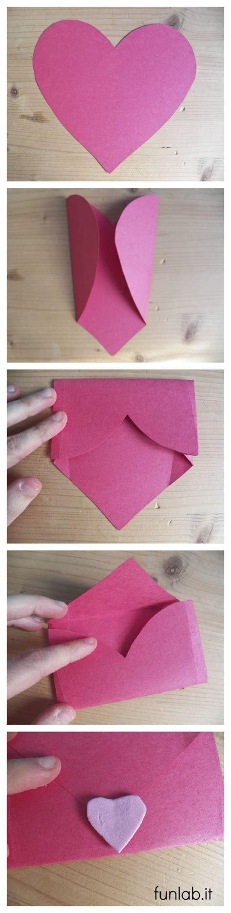 lade a forma di ladina pin carta da lettera di natale on