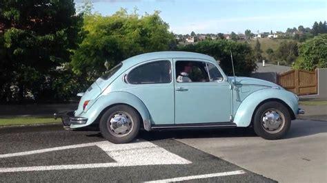 tiffany blue volkswagen beetle 100 tiffany blue volkswagen beetle 128 best v w l o