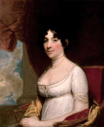 james madison biography in spanish biography of dolly madison