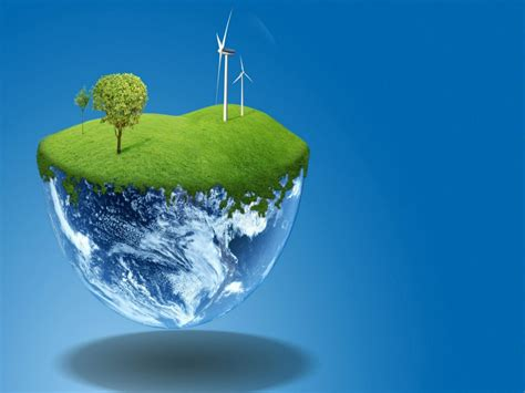 earth environment wallpaper picturespool earthday 2013 wallpapers earthday pictures