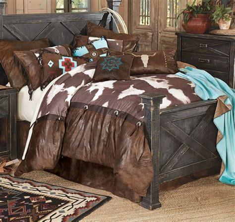 Western Bed Comforter Sets 25 Best Ideas About Western Bedding Sets On Southwestern Bedroom Furniture Sets