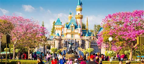Park Hongkong Family Package hong kong family tour package with disneyland stay