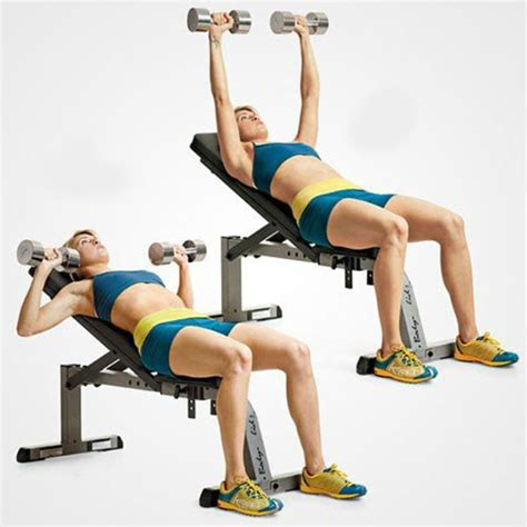 seated chest press vs bench press seated chest press vs bench press beaux seins dvelopp