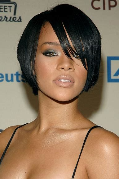 bob hairstyles african american african american bob hairstyle pictures celebrity bob