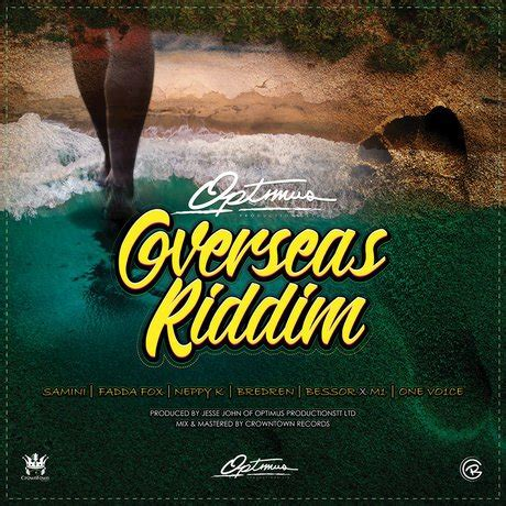 Rotimi Love Riddim Mp3 Download