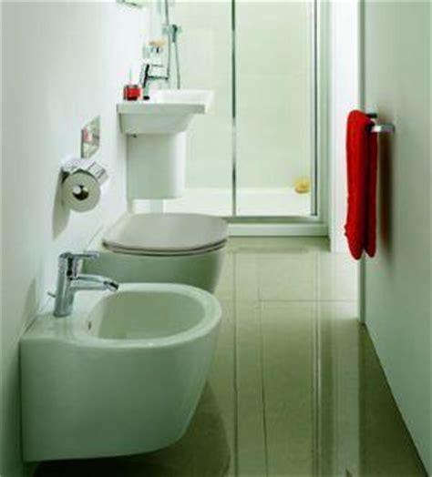 sanitari bagno di piccole dimensioni sanitari di piccole dimensioni termosifoni in ghisa