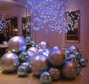 Ceiling Decoration Lights 15 Ceiling Decorations To Make Special Celebrations
