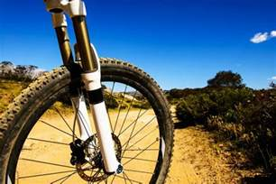 Best Trail Tires Mountain Bike Top 10 Best Mountain Bike Tires Of 2017 The Adventure