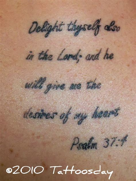 bible against tattoos bible verses quote tattoomagz