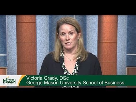 Gw Mba Electives by Mba797 Organizational Change Management George