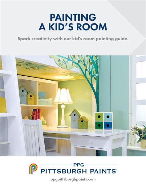 what color should i paint my kid s room nursery paint