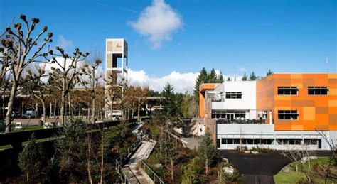 kansas state university rankings tuition acceptance rate etc the evergreen state college rankings tuition acceptance