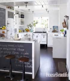 Cool Kitchen Designs cool kitchens home and decorating ideas bright bold and