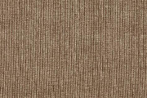 tissu ameublement fauteuil uni lavable toudoux
